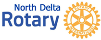 North Delta Rotary Club