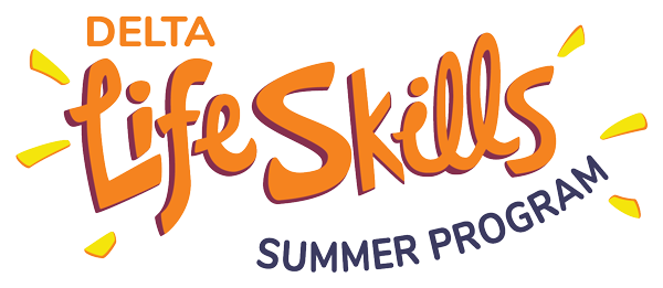 DeltaLifeSkills_logo_website_600w