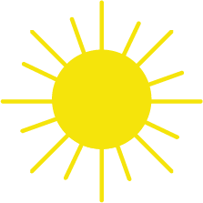 DLS_icon_sun_fill_yellow_200
