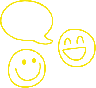 DLS_icon_talking_yellow_200