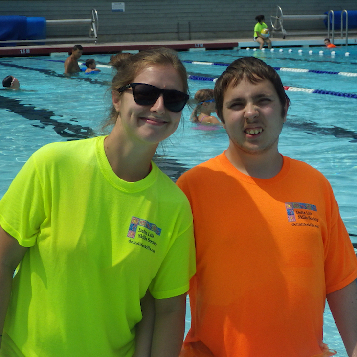 DLS-youth-kids-camp-special-needs-3